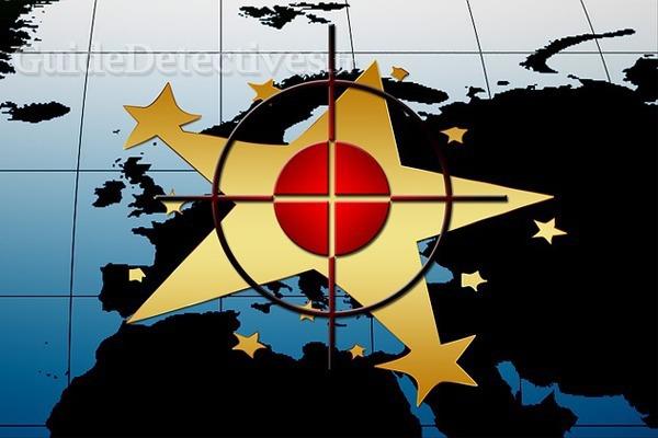 Les rôles joués par Europol et Eurojust