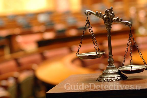 Obtenir la révision d'une décision de justice