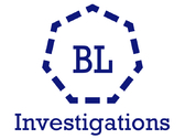 Agence B.L. Investigations