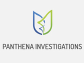 PANTHENA INVESTIGATIONS