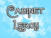 Cabinet Leroy