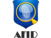 Logo GROUPE A.F.I.D Investigations - VINCENT DI GIANO