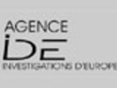 Investigations D`europe