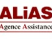 Cabinet Alias Agence Assistance
