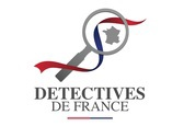 Detectives de France Officiel