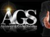 A.g.s - Assitance & Global Solution