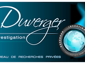 Duverger Investigation