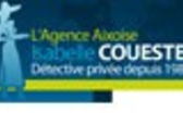 Agence Aixoise Isabelle Coueste