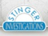 Stinger Investigations