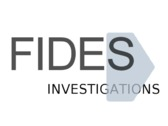 FIDES Investigations