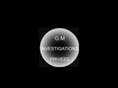 GM Investigations privées