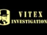 Vitex Investigations