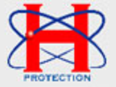 H Protection