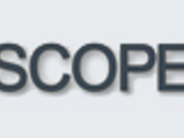 Scope Investigations