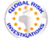 Global Risk Investigations