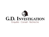 GD Investigation