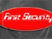 First Security