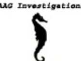 Aag Investigations