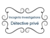 Incognito Investigation