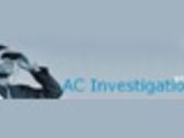 Agence Clement Investigations