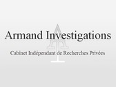 Armand Investigations