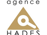 Agence Hades Investigation