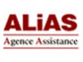 Alias Agence Assistance