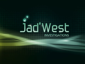 Agence Jad'West Investigations