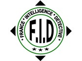 France Intelligence Détective