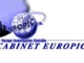 Cabinet Europic
