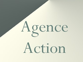 Agence Action