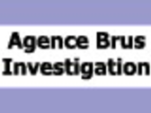 Agence Brus Investigation