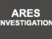 Ares Investigation