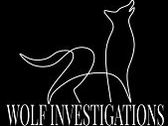 Wolf Investigations
