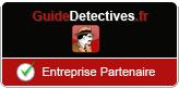 Duthilleul Investigation