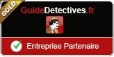 conseil et investigation privée